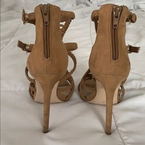 Aldo Shoes - High Heels